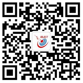 扬州目标企业必威体育 betway官网betway必威官网app有限公司